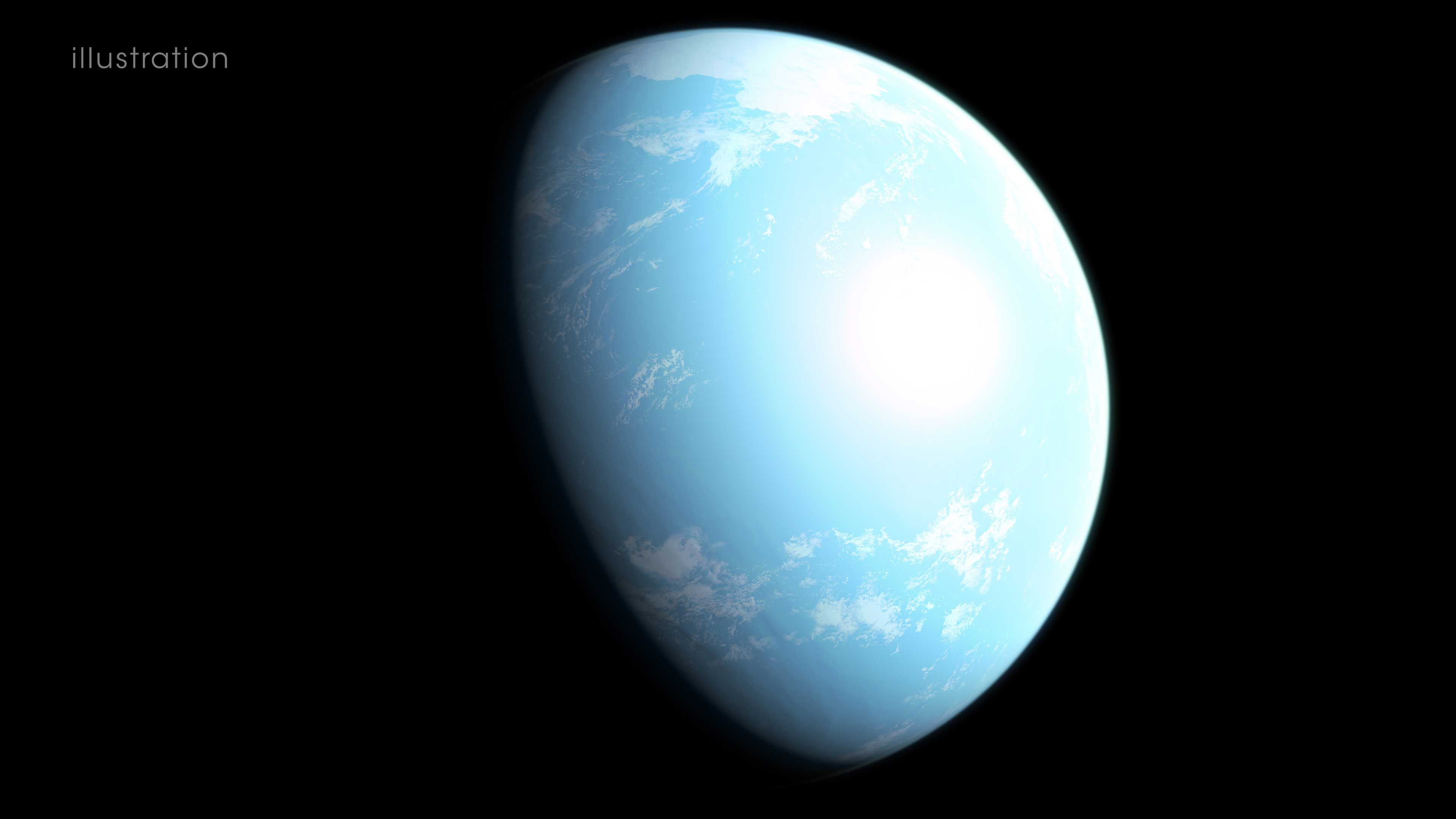 The exoplanet GJ 357 d discovered by TESS