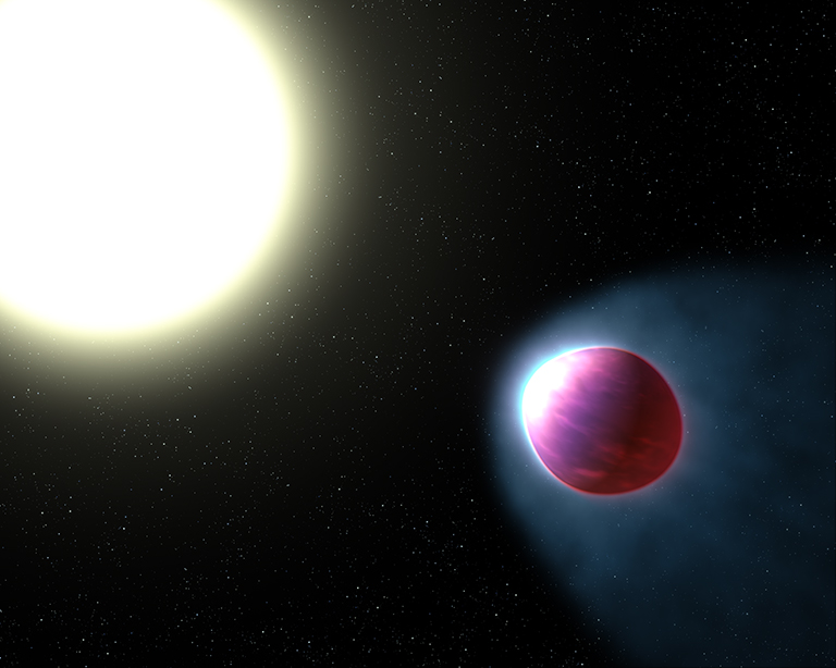 exoplanets 186 discovered 2017 - photo #19