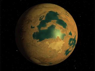Planets Moons and Dwarf Planets  NASA