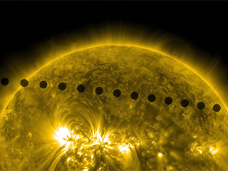 An eclipse by any other name: Doing science with transits and occultations
