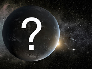 Discovery alert! Three Earth-mass neighbors