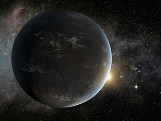 'Goldilocks' Stars and the Hunt for Habitable Worlds