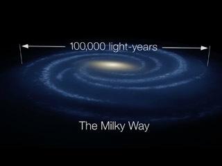 1563_MilkyWayLightYear_320x240.jpg