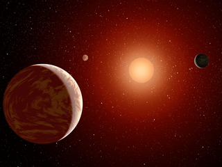 Looking for Life-Friendly Climates on Other Worlds
