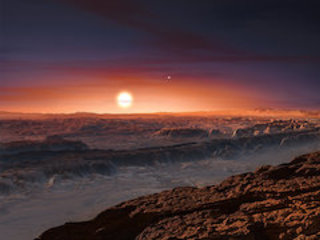 Oceans, beaches, cosmic shorelines: our changing views of habitable planets
