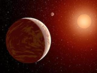 Discovery Alert: New Twin Planets Prompt Comparisons to Earth