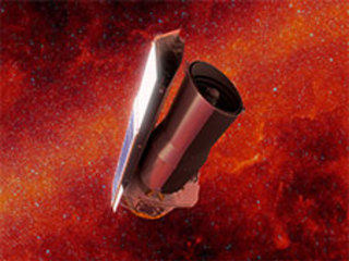 NASA Celebrates the Legacy of the Spitzer Space Telescope
