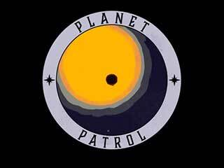 Search for New Worlds at Home With NASA's Planet Patrol Project