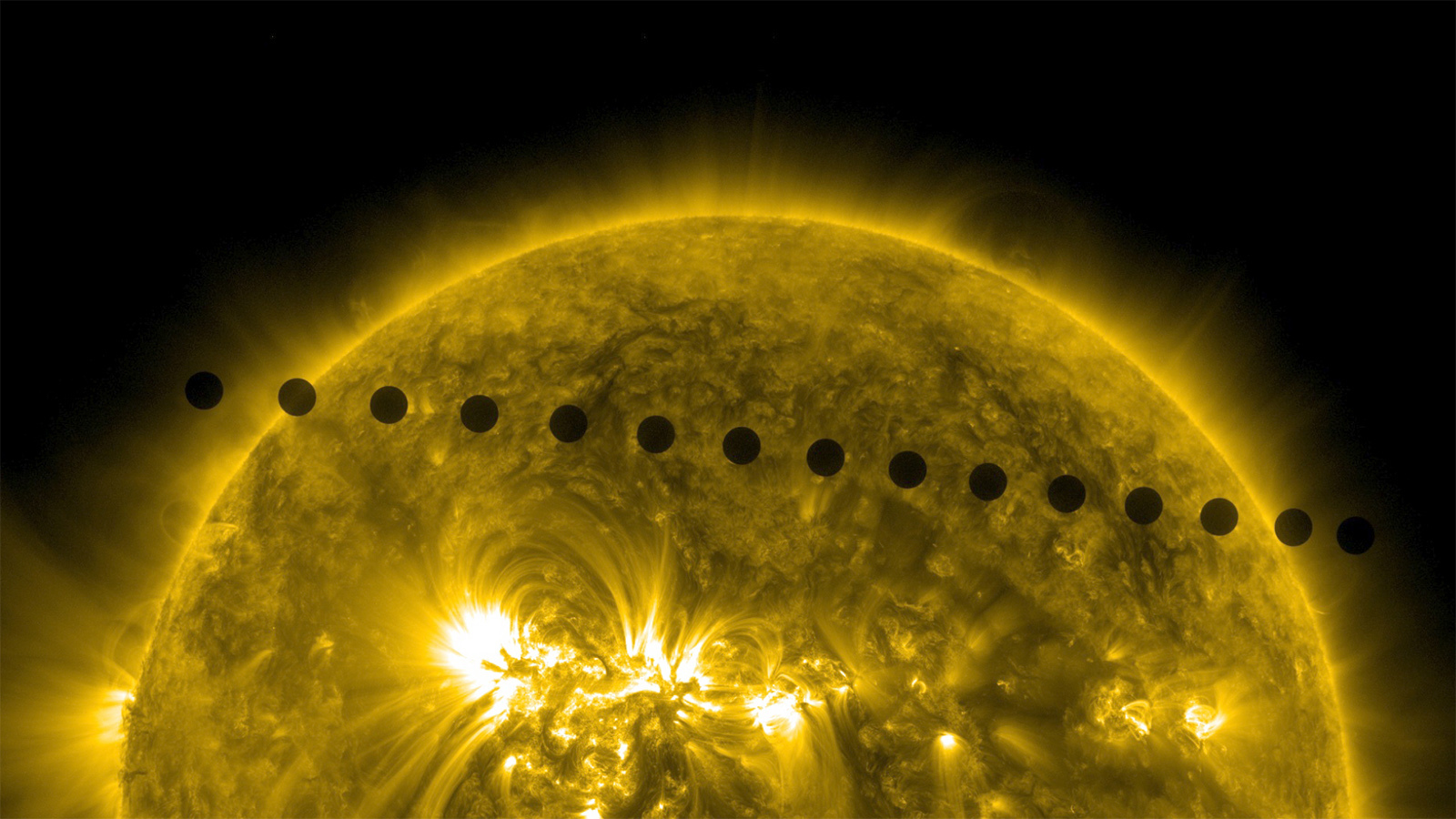 An eclipse by any other name: Doing science with transits