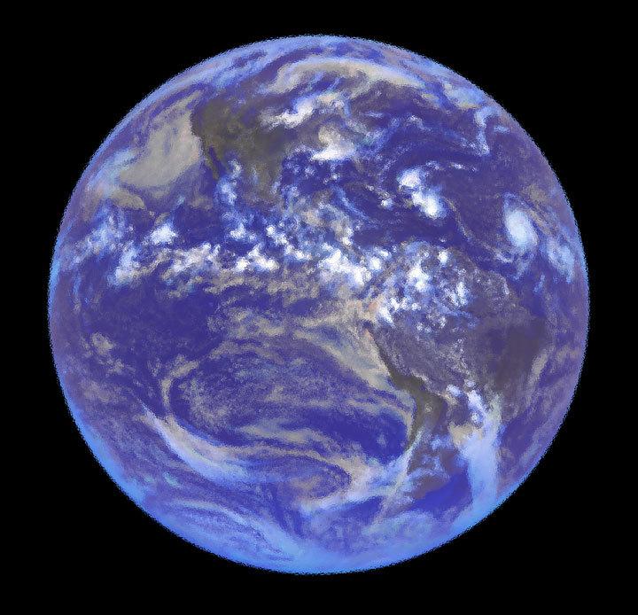 nasa dwarf planets orbit - photo #33
