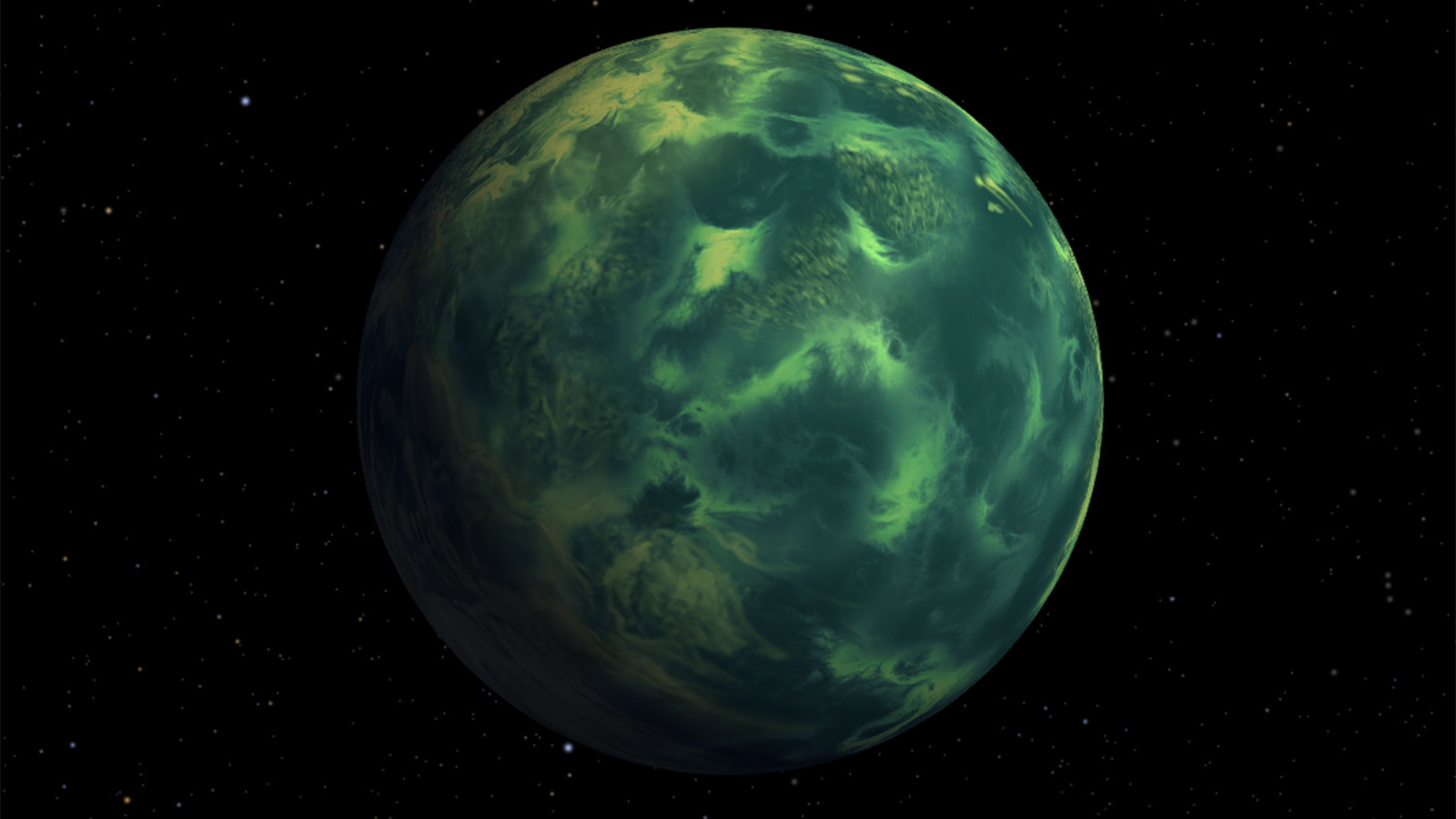 Newworldsatlas Exoplanet Exploration Planets Beyond Our